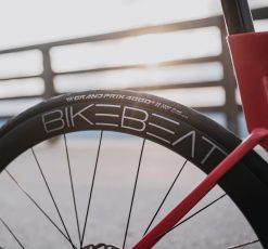 Laufräder / Wheelsets
