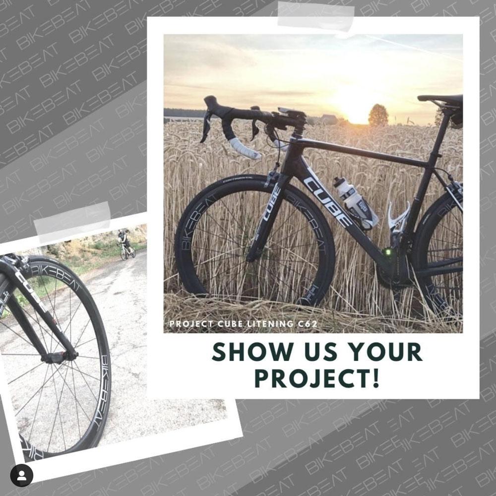 Custom_Carbon_Wheels_BikeBeat_Instagram_Laufradsatz