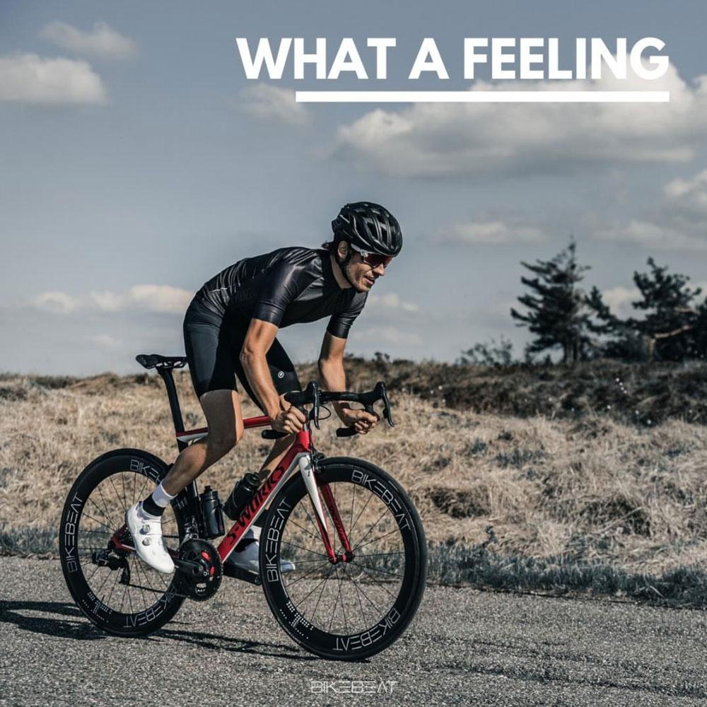 Whatafeeling_BikeBeat_Carbon_Wheels_Laufradsatz