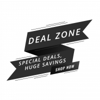 Deal-Zone