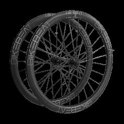 Laufräder / Wheels